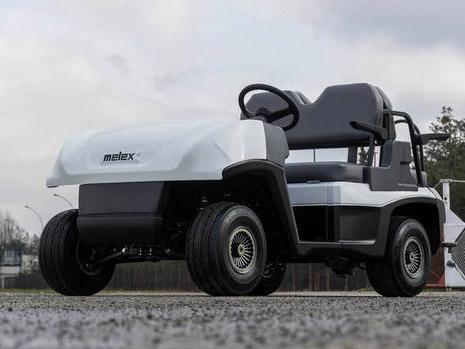 MELEX433