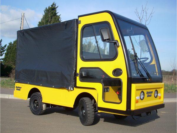 FB1000-1500