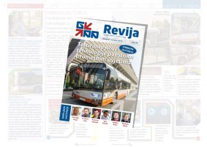 GPP_Revija_cover