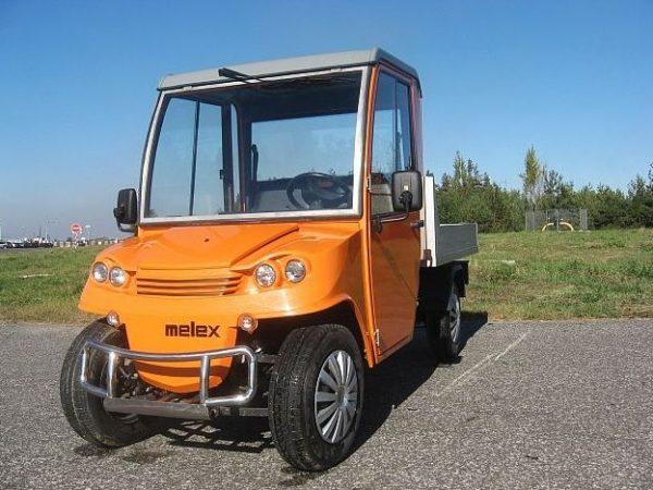 MELEX392